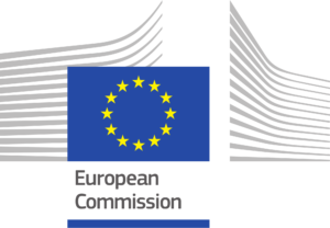 EU Places USVI on Money-Laundering Blacklist | St  Thomas Source