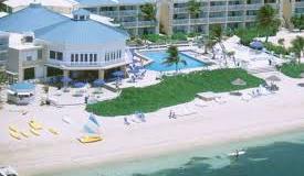 DIVI Carina Bay Resort and Casino (File photo)