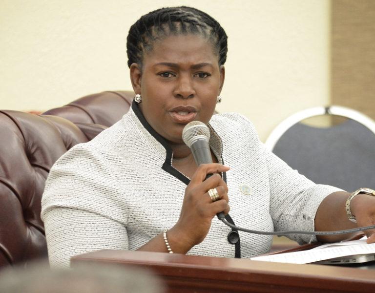 Senators Told Fall Semester Will See Education Changes