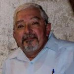 William Fleming Cissel (Contributed photo)