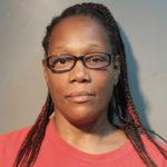 Belynda M. Lynch (VIPD photo)