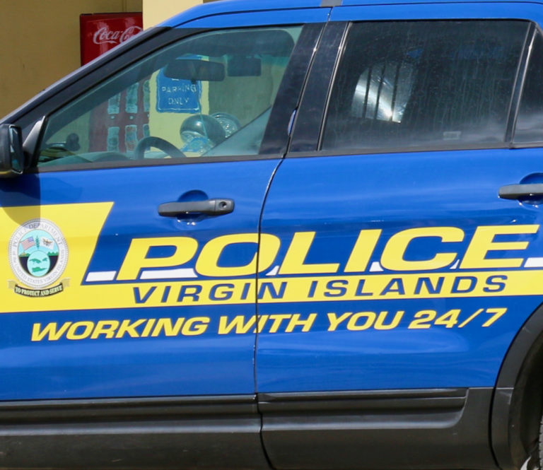 Halfway to Compliance, Police Stumble in Use-of-Force Decree
