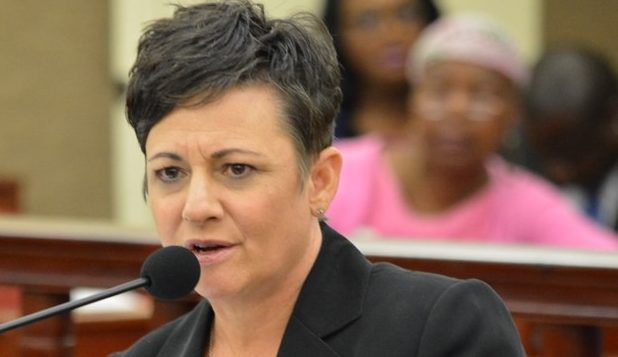 More and More Virgin Islanders Depending on Medicaid Funding That Might Expire