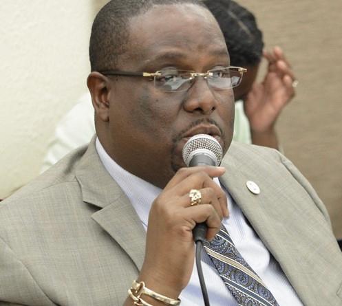Senate Votes to Subpoena WAPA and PSC Officials