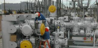 Estate Richmond Power Plant on St. Croix. (Source file photo)