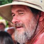 Peter Muilenburg