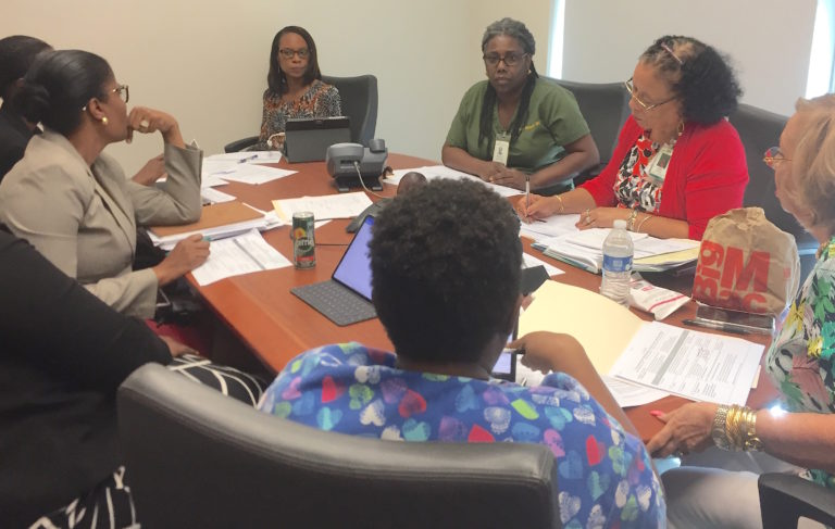 Hospital Board Tables Vote for New Chairperson, Approves Equipment Purchases
