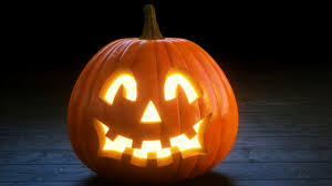 DOH: Special Event Approval Is Required for All Events, Including Halloween