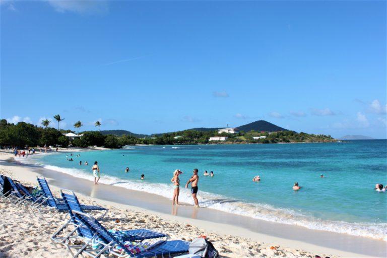 Staffing Shortages Plague Tourism Sector
