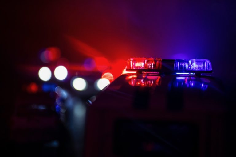 Altercation, Shots Reported at STT School