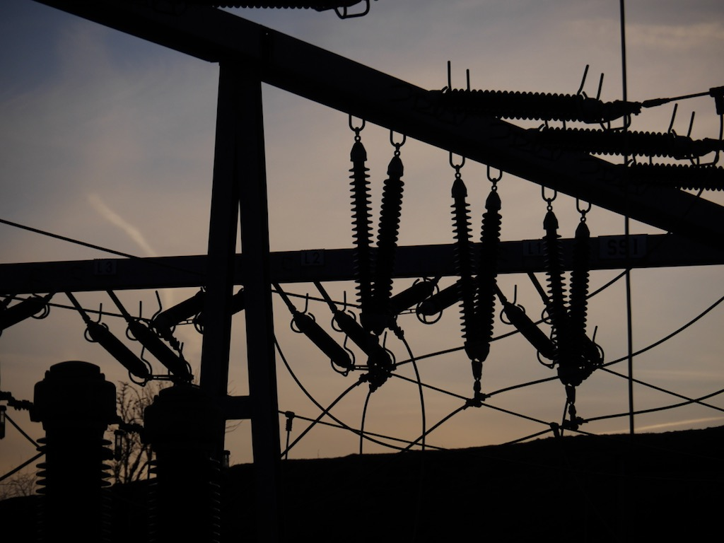 An appeal of the PSC's decision not to increase WAPA's base rate will cause electric rates to jump, the authority said in its appeal. (Shutterstock image)