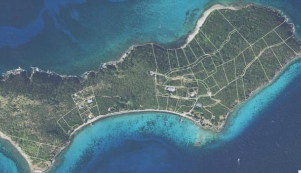Lovango Resort & Beach Club Set to Open Feb. 5