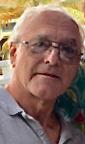 EMT Bob Malacarne
