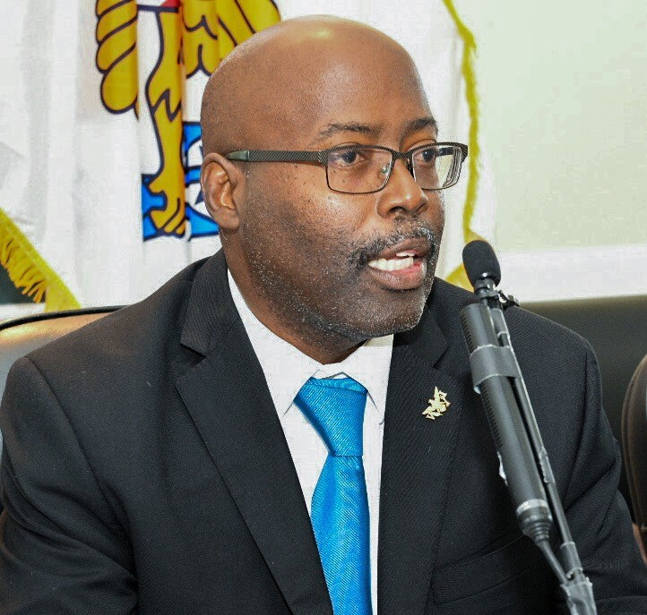 Velinor Calls for Community Help in Hospital Ground Violence