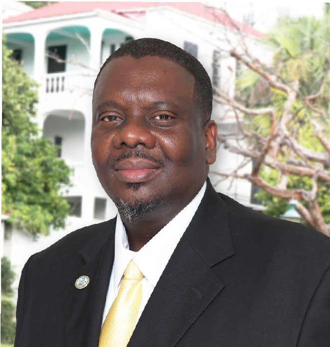 Victor Somme III to Present at National School Safety Town Hall in New Orleans