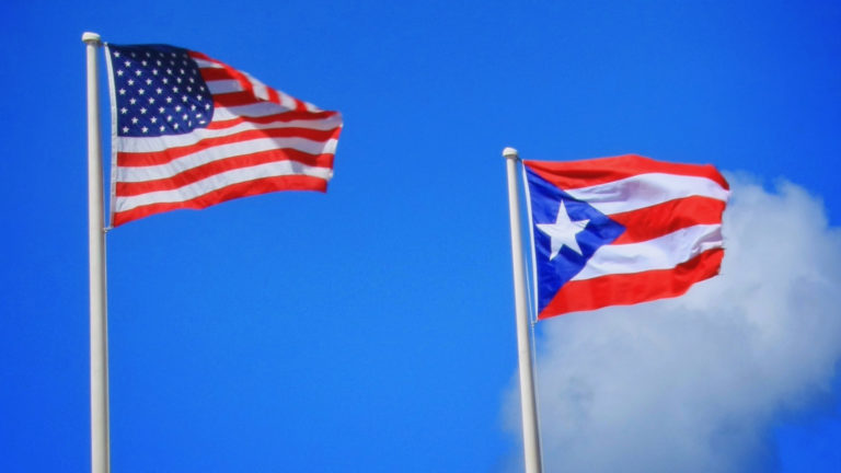 Puerto Rican's Win in Benefits Case Could Aid Territories