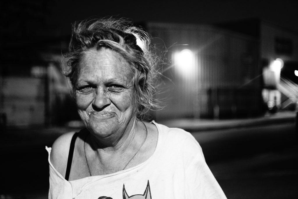 Deborah Carlisle (Clay Jones photography)