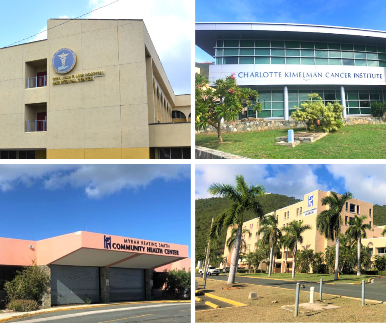 Nurses Ask Court to Block Hospitals' COVID-19 Vaccine Mandate