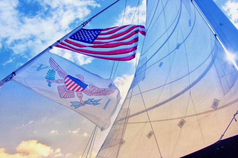 Dream Yacht Charters Opens STT Location