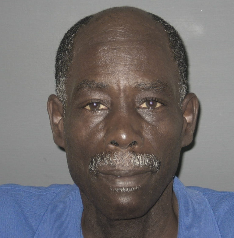 VIPD Looking for Divers Who May Have Seen Missing St. Thomas Man
