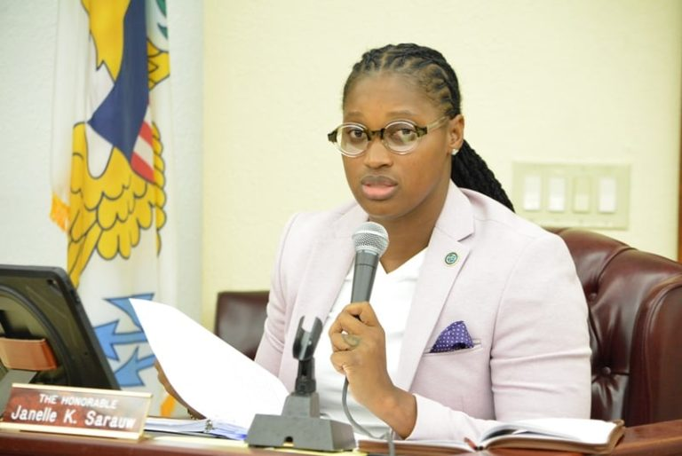 Senators Push to Abolish Corporal Punishment in Schools
