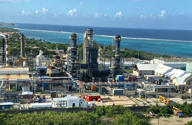 WAPA Board Authorizes Employment Offer to Prospective CFO and Releases 2019 Audit Financials