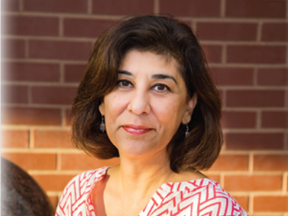 Gerontologist Neda McGuire Helps Clients with Aging and Beyond