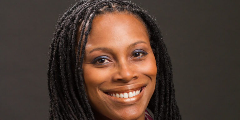 Yale University Taps Nunez-Smith for New Appointment