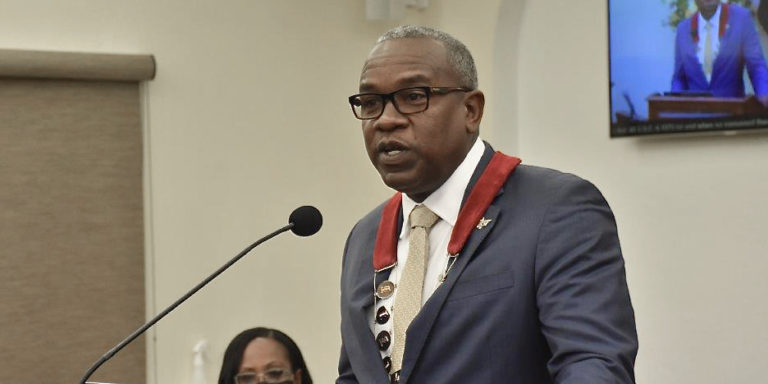 Bryan Proposes Using Federal Excise Tax to Pay Back Salaries