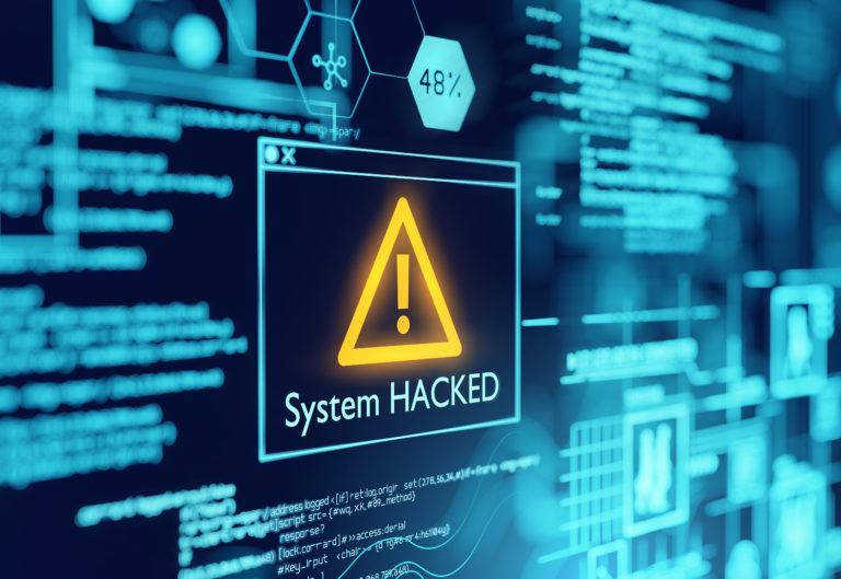Computer System Breach Crippling USVI Real Estate Transactions