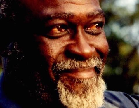 "V.I. History: St. John's Southside Road Renamed for Calypsonian, Businessman Rudolph ""Pimpy"" Thomas, Jr."