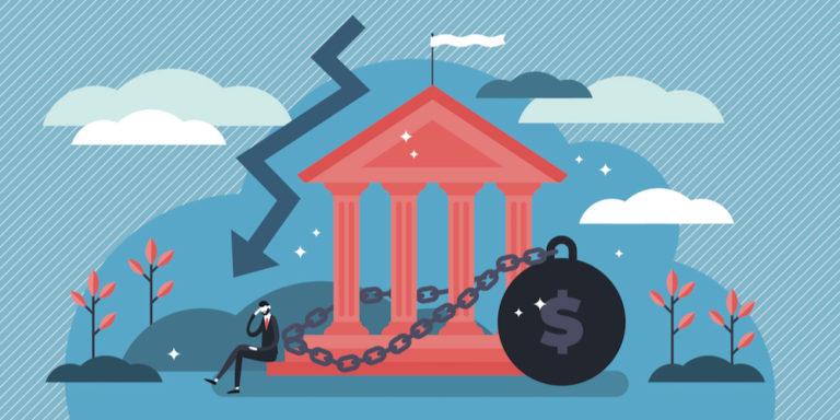 Bryan Urges Renewed Effort to Refinance in Wake of Moody's Assessment