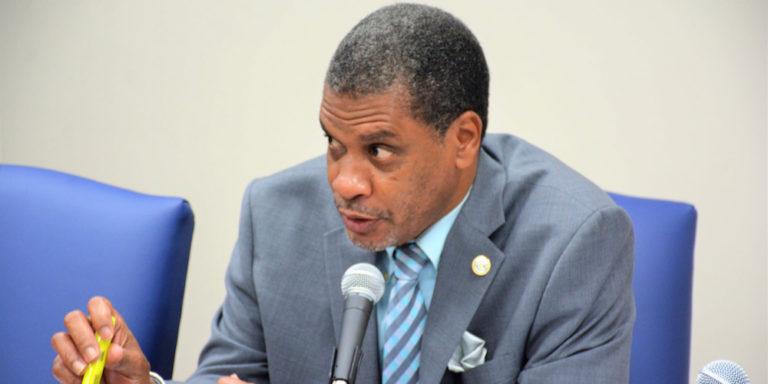 Senate Committee Advances Bills to Aid Homebuyers, Entrepreneurs