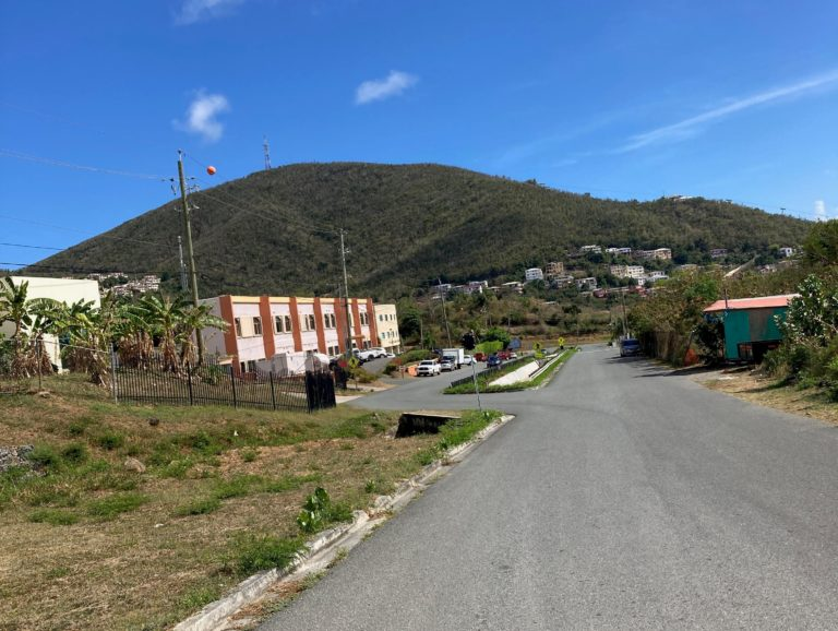 VITRAN Expanding St. Thomas Route with Eye Toward Serving Seniors