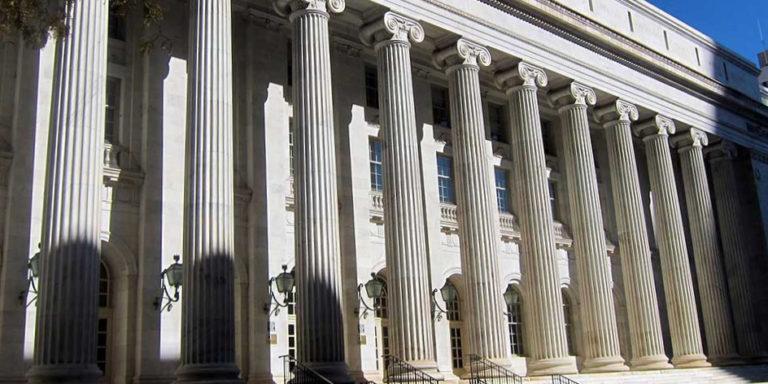 V.I. Delegate Calls Attention to Recent Ruling on Insular Citizenship