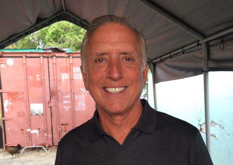 Caneel Purpose Group Outlines Plan for St. John Resort
