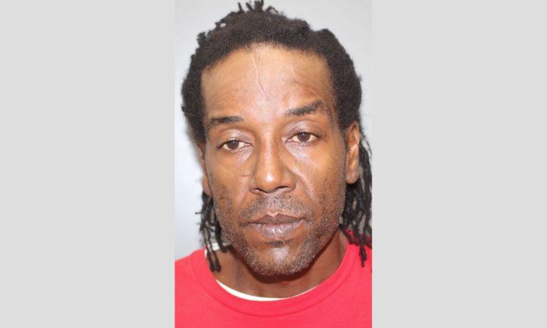 Police Still Searching for Suspect in Stabbing Attack on St. John Resident Tim Scott
