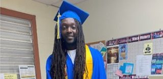 "Bureau of Corrections Celebrates First ""Transforming Lives Academy"" Graduation"