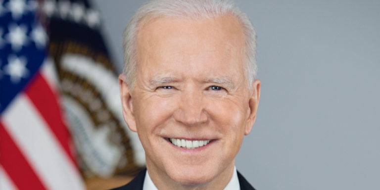 V.I. Human Services Says it Will Follow Biden's COVID-19 Mandates