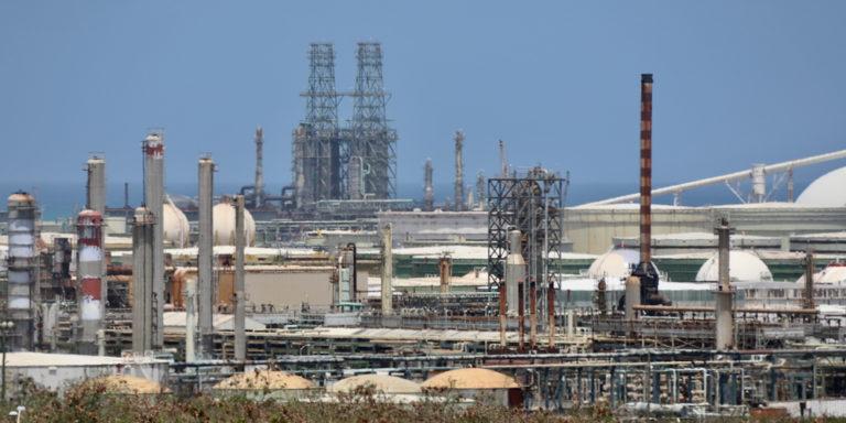 Longer deadline approved for Limetree sale as buyers circle, eyes on EPA
