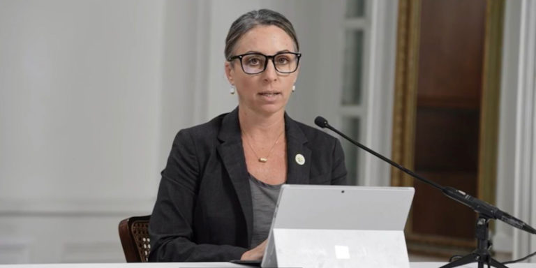 83 Percent of COVID-Positive Cases Are on St. Croix, Officials Say