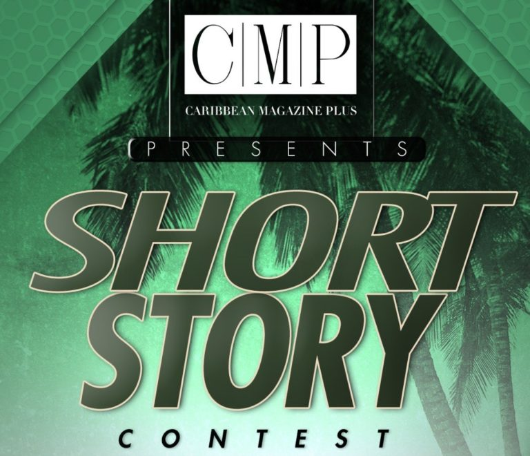 Upcoming Caribbean Magazine Launches Short Story Contest to Run Until 2022