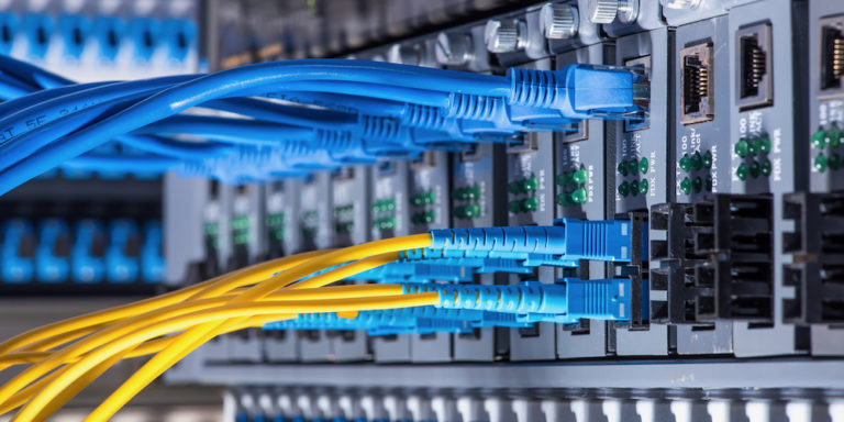Liberty, Broadband Execs Say Their Combination will Enhance Technology in USVI